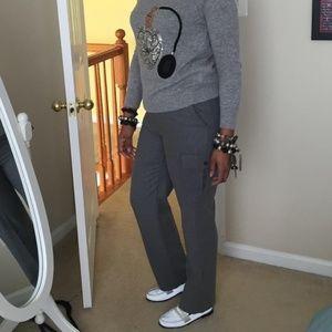 Liz Claiborne Slacks Size 34